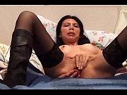 Беременная пришла на порно кастинг