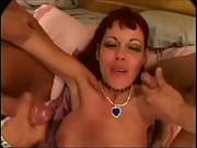 Порно онлайн видео ашди галерея