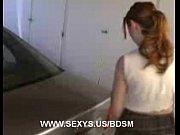 Толстые и длинные косы в порно