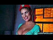 Художественные порнофильмы с хорошим переводом смотреть онлайн