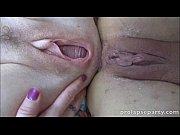Влагалище мощный оргазм выплеска спермы