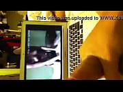 Фильм о том как два друга оказались в порно фильмы
