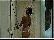 Видео порно девушек гермофрадиток