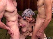 Секс порно трах большие сиськи отборное порно секс с красавицей онлайн в хорошем качестве домашнее порно