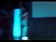 Порно видео траходром сына и матери