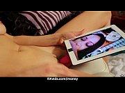 Русские взрослые женщины порнуха