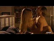 Порно жена сперма лицо