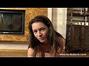Русское порно ребят со зрелой женщиной