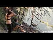 Полнометражные порно фильмы инцес ретро