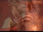 Смотреть онлайн полнометражный порно фильм матадор