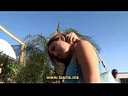 Русская анжелика в порно видео