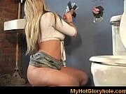 Большая волосатая жопа порно видео онлайн