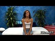 Супер красивые телки порно онлайн