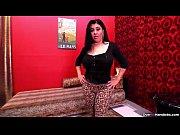 Видео мастурбации с разными предметами