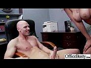 Порно видео деревенское русское