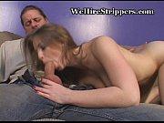 Девушки измеряют глубину влагалищ смотреть