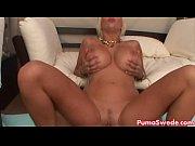 Большая попа порно онлайн