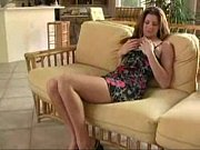 Порно зрелих баб гна масажном столе