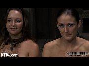 Какие бывают половые члены в порно