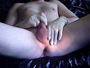 Русский кастинг порно видео онлайн