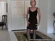 Порно мама и дочь получают оргазм