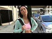 Толстушки показывают свои задницы видео
