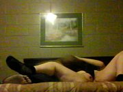Зрелые бабы отвисшие сиськи порно видео