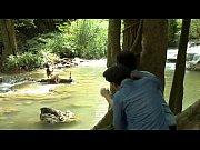 Thai Erotic movie Room 65 2013 WEBRip Part 1 thai xxx