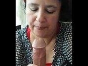 Маладий девчонка секс фато