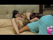 русскийсекс с дамами