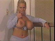 Мама с сыном в одном гостиничном номере порно