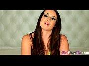 Топ порно актрис с большими задницами