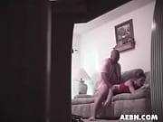 Как доставить удовольствие любовнику видео