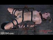 Шикарные зрелые дамы с большой грудью порно