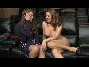 Трусики порно фото порно видео трусиках видео девушек в трусиках
