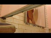 Порно снятое скрытыми камерами срусскими на нудиском пляже
