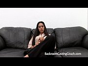 Русское домашнее видео муж шлепает ладошкой по писе