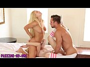 видео порно оргазм струинные чеченок