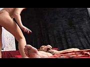 Секс мужчины с мужчиной частное видео