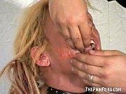 Порно она любит когда у нее во рту много спермы фото 310-473