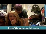 очень красивый секс в ванной видео онлайн