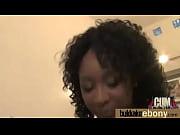 Мать трахает сына с подругой видео онлайн