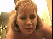 Смотреть порно фото девствениц