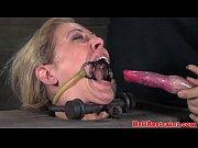 Смотреть порно видео жёсткая ебля в офисе с рыжей нимфоманкой