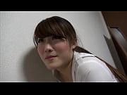 Связанная японка порно онлайн