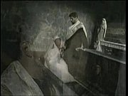priest by fucked be to Bride