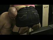 Www.yandex.порно фото пэрис хилтон смотреть онлайн