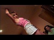 Видео про секс сдать зачет лесби русский