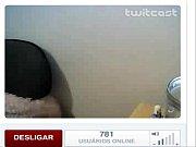 Бразильское видео унижения фетиш золотой дождь копро