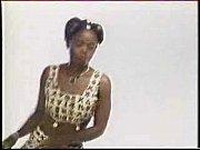 Mapouka act 3